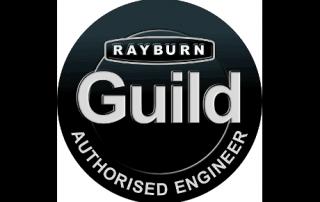 Rayburn Guild