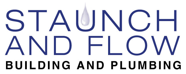 Staunch & Flow Plumbers