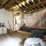 House Renovation Project in Greenwich 8
