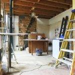 Handmade Kitchen in Chelsea 1 Thumbnail