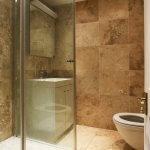 Bathroom Remodelling in Kensington 1