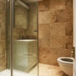 Bathroom Remodelling in Kensington 1 Thumbnail