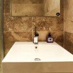 Bathroom Remodelling in Kensington 2 Thumbnail