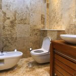 Shower, Bidet & Toilet Remodelling in Ladbroke Grove 1 Thumbnail