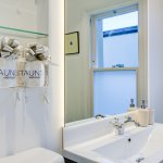 Queen's Park Bathroom Installation 3