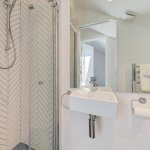Bathroom Renovation Project in Queen's Park 4