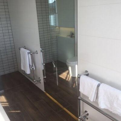 Full Bathroom Renovation in Holland Park Thumbnail