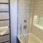 Full Bathroom Renovation in Ladbroke Grove 2