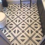 Full Bathroom Renovation in Ladbroke Grove 4