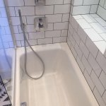 Full Bathroom Renovation in Ladbroke Grove 6