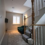 House Renovation Project in Chelsea 20