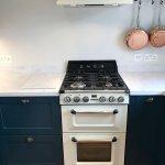 Ikea Kitchen Installation in Ladbroke Grove 2 Thumbnail
