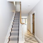 House Renovation Project in Chelsea 24