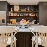 Kitchen Renovation Project in Shepherd's Bush 5