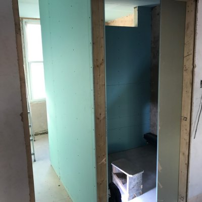 SW1V – Bathrooms, Kitchen, Flooring, Painting Decorating, Steels Thumbnail