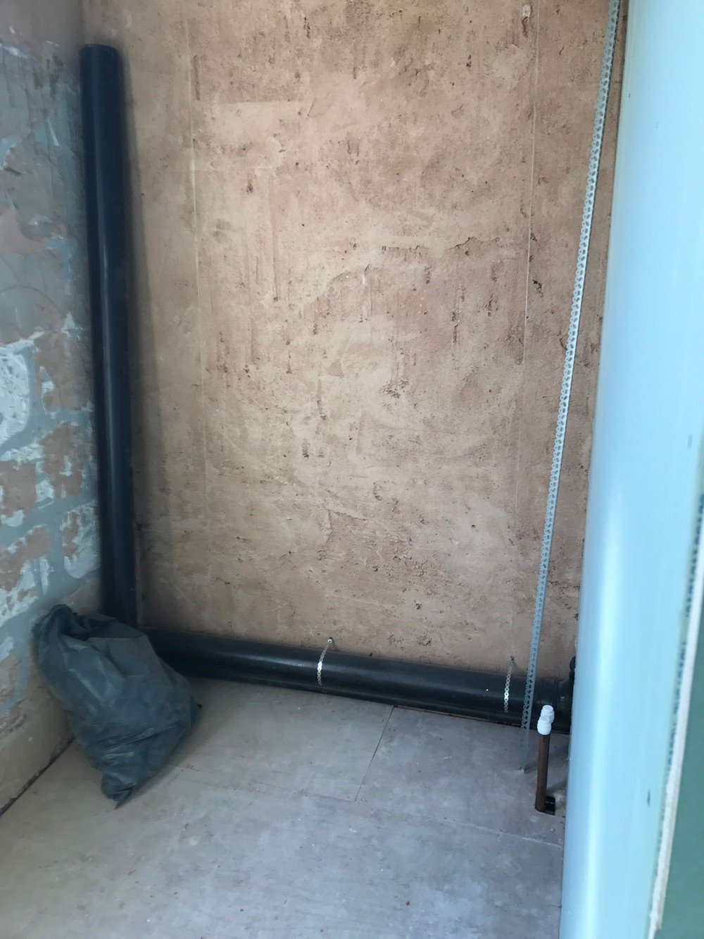 SW1V – Bathrooms, Kitchen, Flooring, Painting Decorating, Steels 5