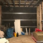 W12 – Gut and Re Build, Tanking, Steels, Walls, Repipe, Re Wire, Bathrooms, Kitchen, Utility 2 Thumbnail
