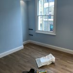 SW1V – Bathrooms, Kitchen, Flooring, Painting Decorating, Steels 6 Thumbnail