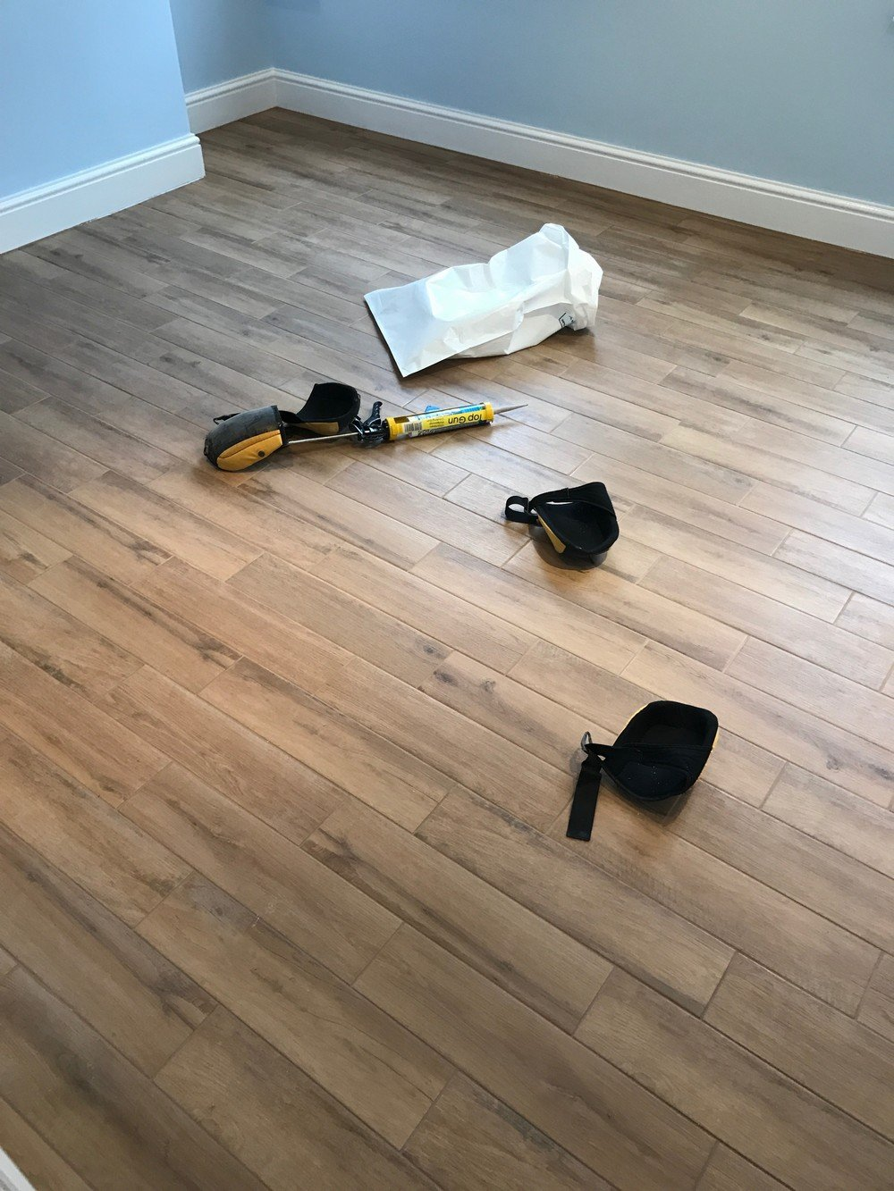 SW1V – Bathrooms, Kitchen, Flooring, Painting Decorating, Steels 8