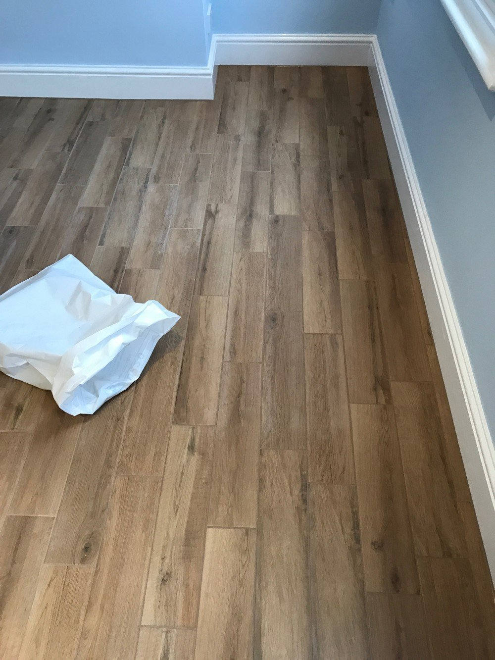 SW1V – Bathrooms, Kitchen, Flooring, Painting Decorating, Steels 9