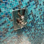 Shower Room Installation in Chelsea 1