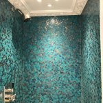 Shower Room Installation in Chelsea 2