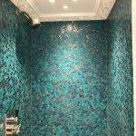 Shower Room Installation in Chelsea 2 Thumbnail