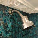 Shower Room Installation in Chelsea 3 Thumbnail