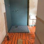 Bath & Shower Room Fittings in Shepherd's Bush 1