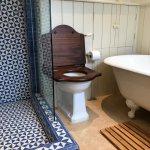 Bath & Shower Room Fittings in Shepherd's Bush 3