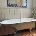 Bath & Shower Room Fittings in Shepherd's Bush 4