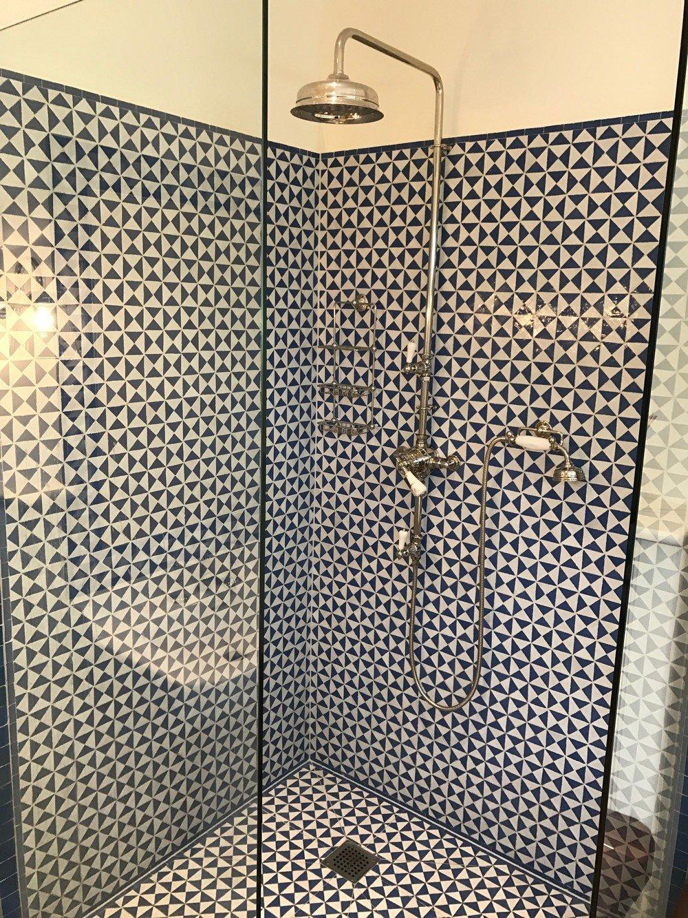 Bath & Shower Room Fittings in Shepherd's Bush 5