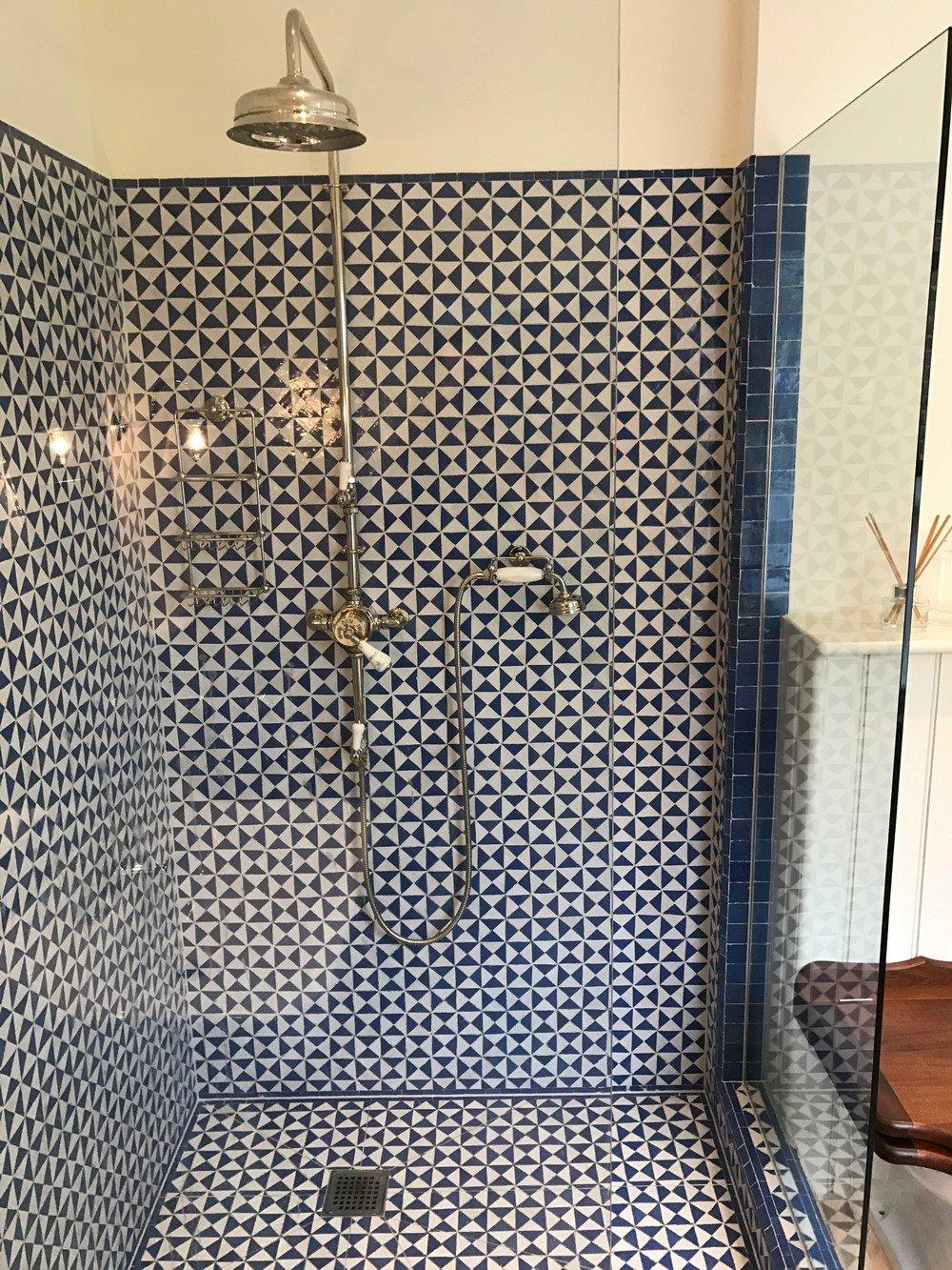Bath & Shower Room Fittings in Shepherd's Bush 6