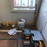 SW1V – Bathrooms, Kitchen, Flooring, Painting Decorating, Steels 14 Thumbnail