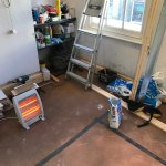 SW1V – Bathrooms, Kitchen, Flooring, Painting Decorating, Steels 15 Thumbnail