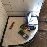 SW1V – Bathrooms, Kitchen, Flooring, Painting Decorating, Steels 17 Thumbnail
