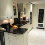 Kitchen Renovation in Muswell Hill 3 Thumbnail