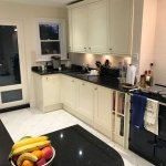 Kitchen Renovation in Muswell Hill 2 Thumbnail