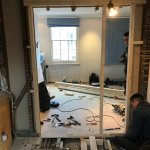 SW1V – Bathrooms, Kitchen, Flooring, Painting Decorating, Steels 20 Thumbnail
