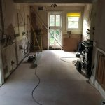 Kitchen Renovation in Muswell Hill 1 Thumbnail