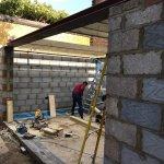 W12 – Gut and Re Build, Tanking, Steels, Walls, Repipe, Re Wire, Bathrooms, Kitchen, Utility 40 Thumbnail