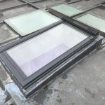 Roof Velux Windows 1