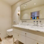Bathroom Renovation in Shepherd's Bush 4