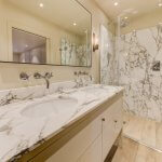 Bathroom Renovation in Shepherd's Bush 3
