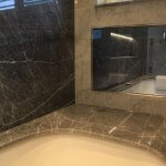 Bathroom Renovation in West London 4