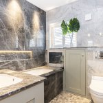 Bathroom Renovation in West London 3