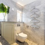 Bathroom Renovation in West London 2