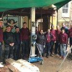 House Renovation Project in Shepherd's Bush 31