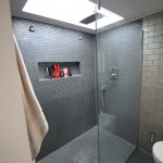 Bathroom Project in West London 1