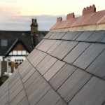 Roofing Project 1 Thumbnail